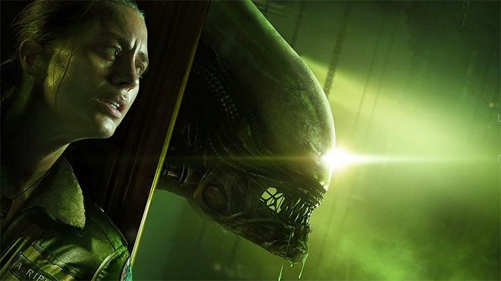 """""""Alien Isolation"""" é um dos bons games de suspense disponíveis com desconto"""