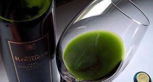 Existe um vinho feito com maconha e o preço é impressionante