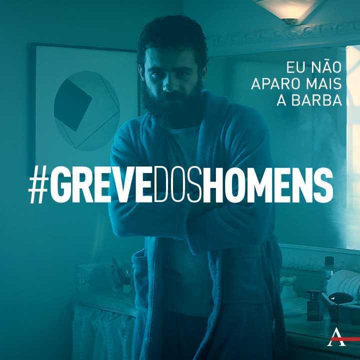 GreveDosHomens_1