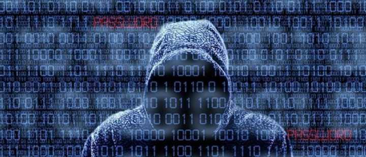 Hackers conseguem seus dados de diversas formas na internet