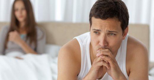 6 causas de infertilidade masculina que você precisa saber