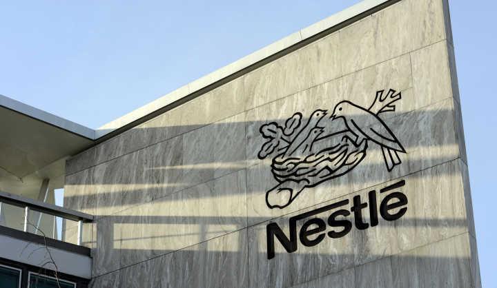 Nestle_debt