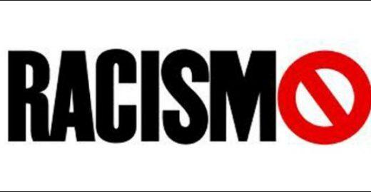 Justiça condena em R$ 20 mil chef racista de restaurante