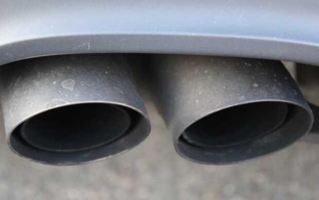 Alemães querem dar um basta na poluição e no aquecimento global!