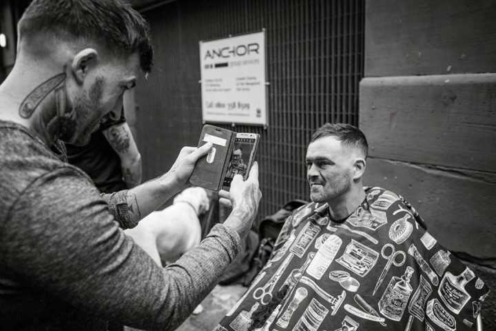barbeiro-moradores-de-rua_2