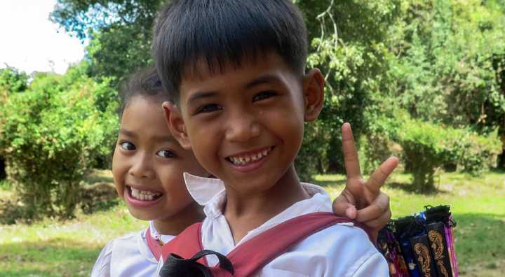 camboja-ongs