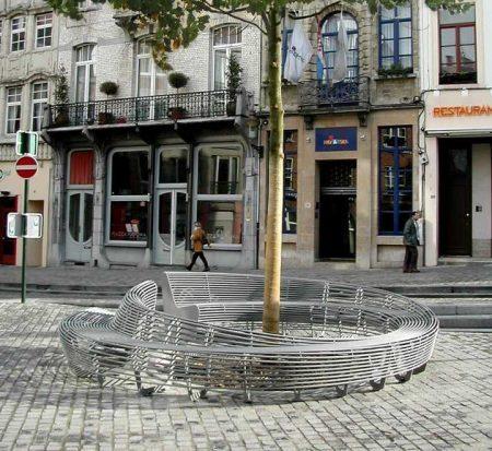 circular-bench_Bruxelles-1000_Lucile-Soufflet_HD