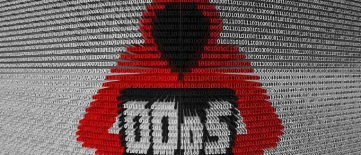 Ataques sobrecarregaram servidor que regula os domínios de internet.