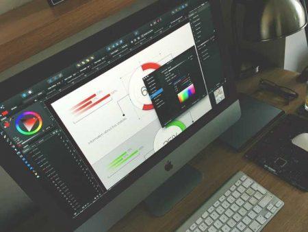 design-grafico-freelance-workana