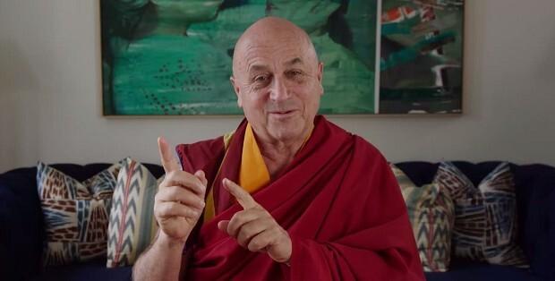 felicidade-monge