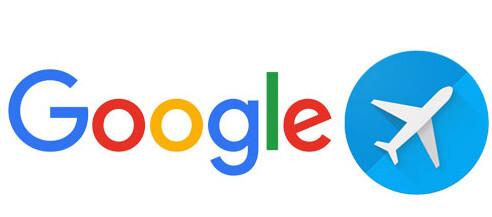 Google te avisa quando você pode comprar passagem mais barata!
