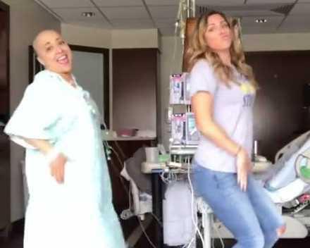 jovem-danca-hospital