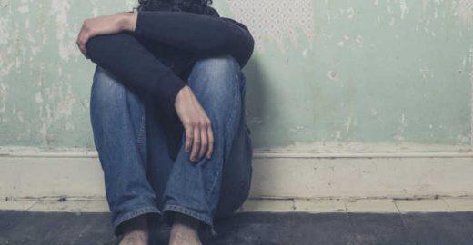 Homem faz vídeo ao vivo no Facebook em que comete suicídio