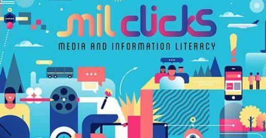 UNESCO fará evento de gamificação, mídia e informação com USP