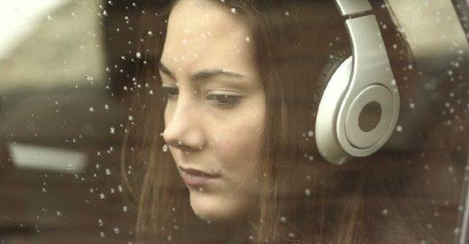 Cientistas usam esta música para induzir a tristeza em estudos