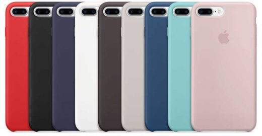 iPhone 7 ganha data oficial de lançamento no Brasil!