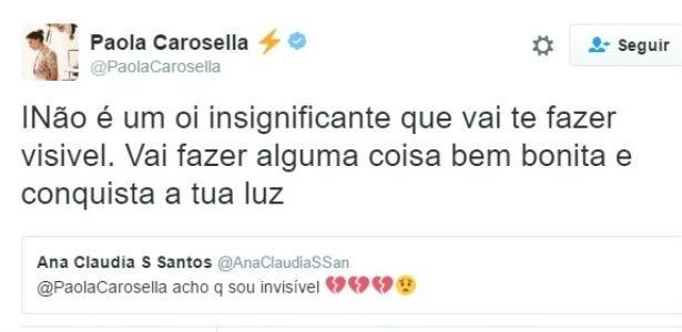paola-carosella-2