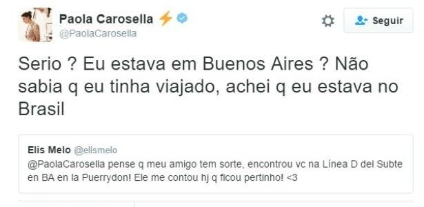 paola-carosella-4