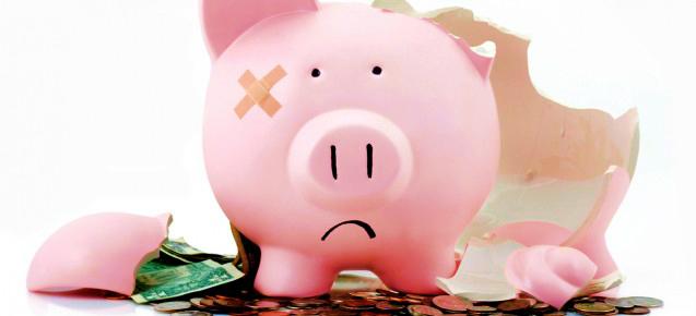 Os gastos públicos mensais com cartões corporativos chegam a até R$ 4 milhões