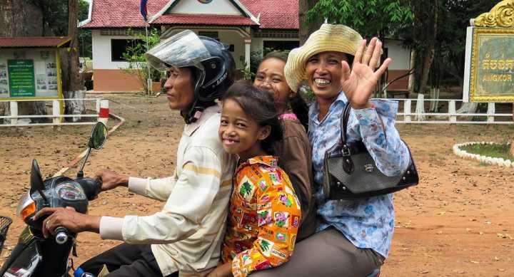 povo-camboja