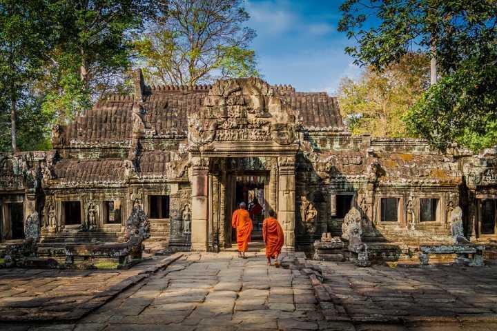 templos-camboja