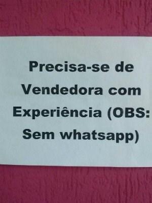 vendedora_sem_whats