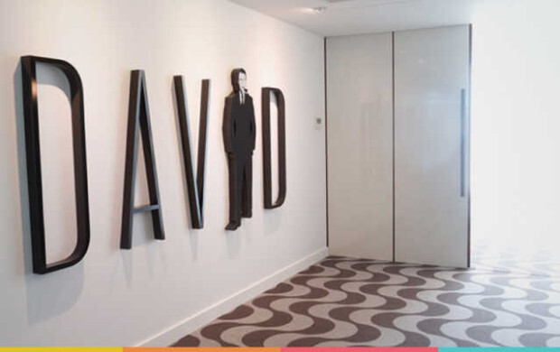 20151127-tutano-vagas-agencias-david
