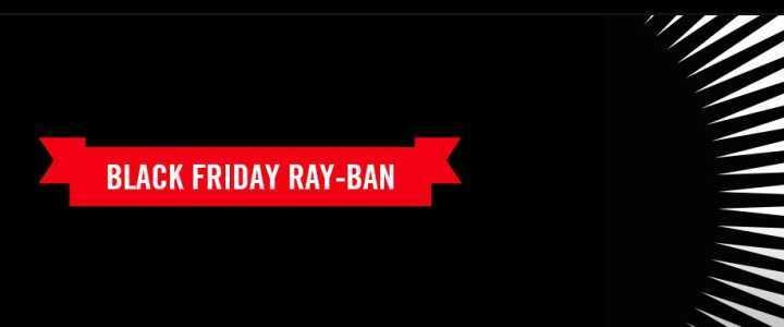 ray ban black friday acif  ray ban black friday
