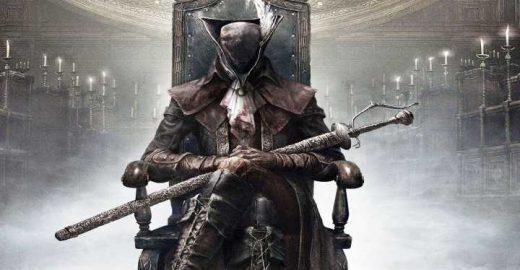 PlayStation Store comemora 10 anos com descontões