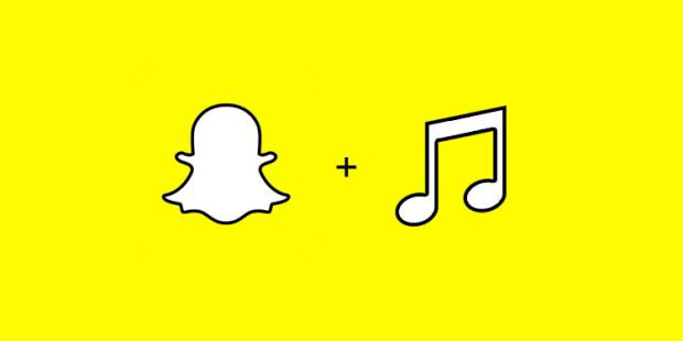 aprenda-colocar-trilha-sonora-em-videos-do-snapchat