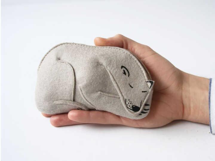 bolsas_animais_10