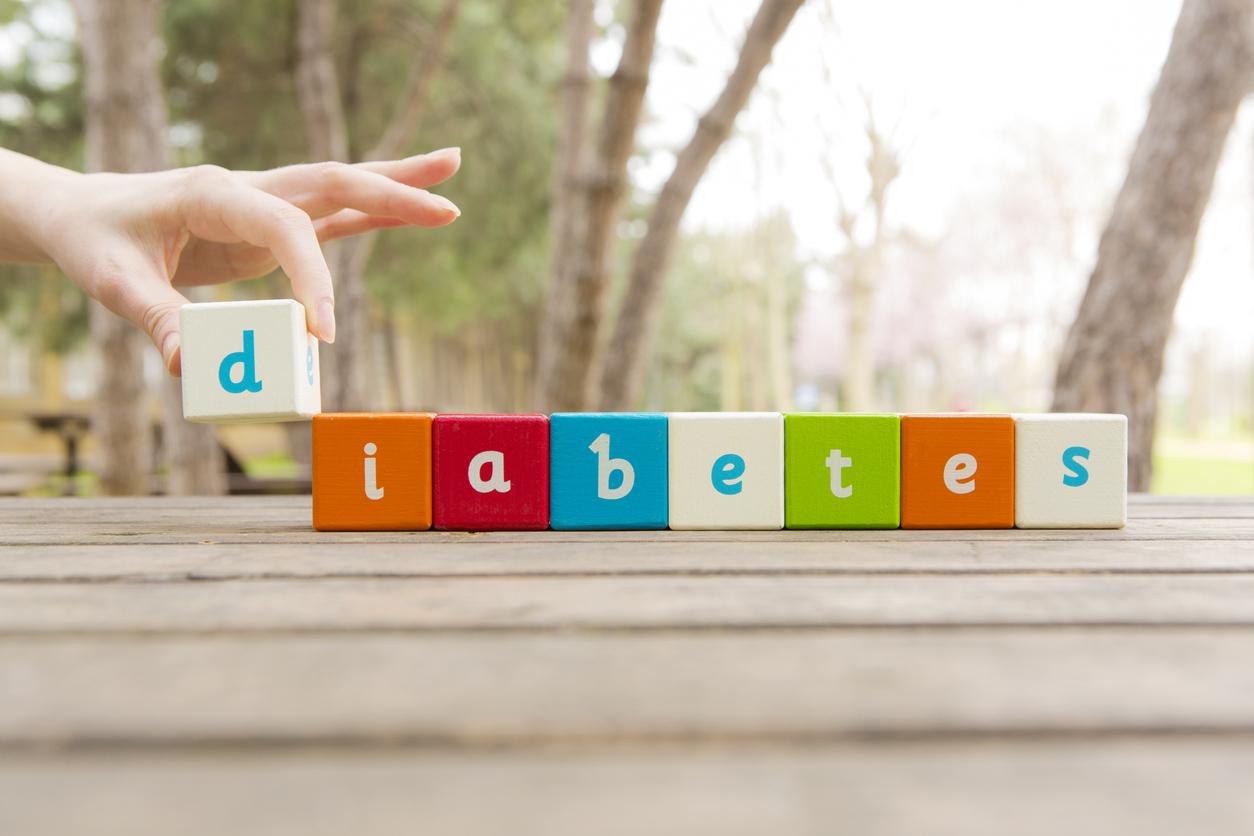 sintomas de diabetes na gravidez de gemeos