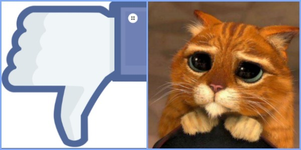 Saiu Mais Uma Pesquisa Dizendo Que O Facebook Te Deixa