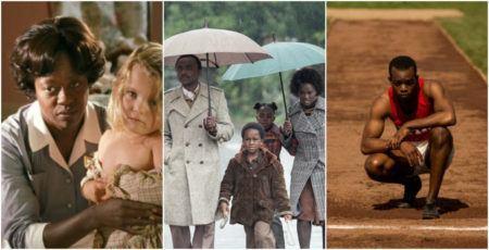 Catraca Livre listou uma série de filmes na Netflix para refletir sobre o racismo