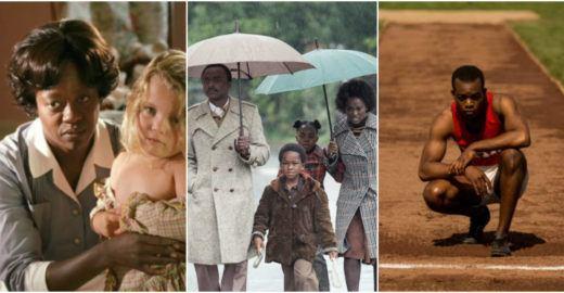 Netflix: 15 filmes para falar sobre racismo e Consciência Negra