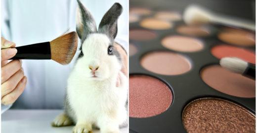 16 marcas de maquiagens e cosméticos veganos ou cruelty-free