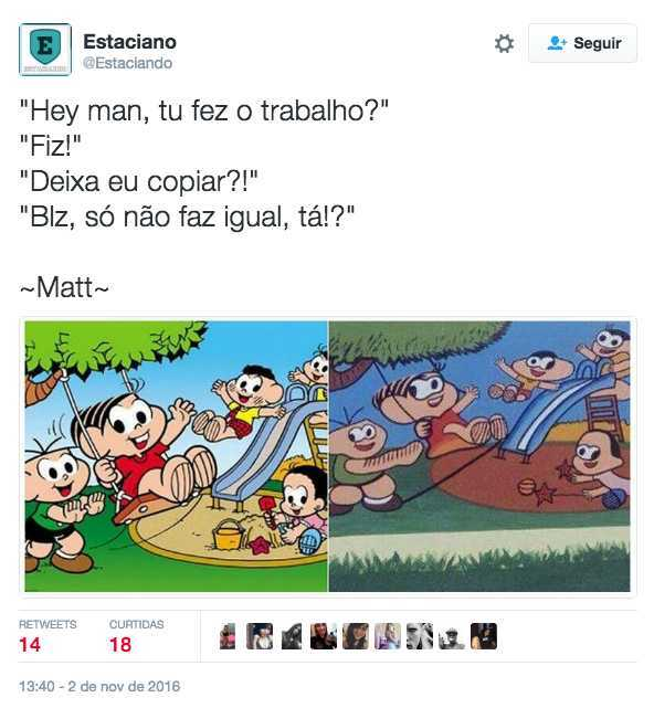 meme-10