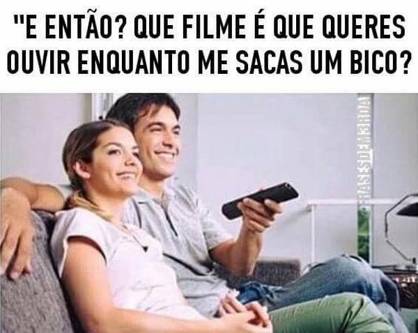 sexo portugal filmes sexo brasileiros