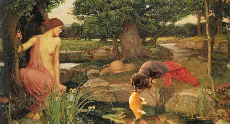 narcissus-and-echo1-581f129f397dd__605