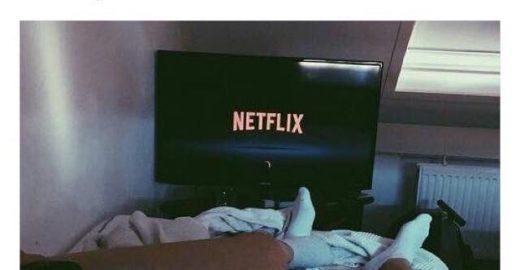 7 séries com temporadas completas na Netflix para fazer maratonas