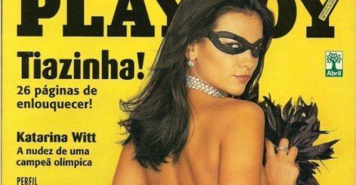 Suzana Alves, a 'Tiazinha', revela depressão e pânico no passado