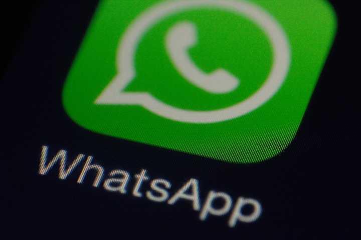 O WhatsApp recebeu nos últimos tempos muitas ferramentas além das mensagens.