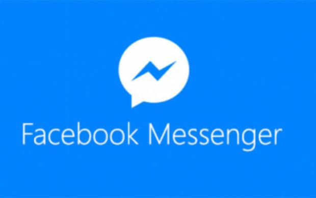 8-recursos-secretos-do-messenger-que-talvez-voce-nao-conheca