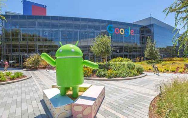 android-7-0-conheca-agora-quais-aparelhos-podem-receber-a-nova-versao-do-sistema-operacional