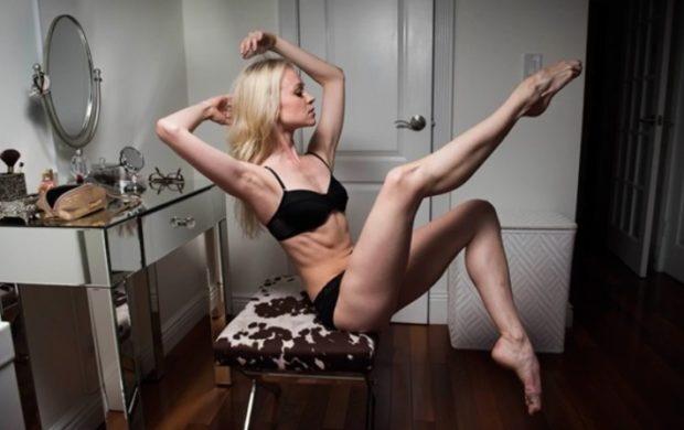 bailarina_2-711x479