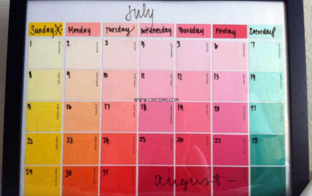 calendario_4_sdf