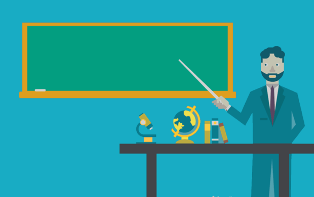 salario-professor_universitario