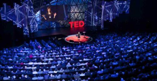 5 palestras do TED talks para refletir sobre sua carreira