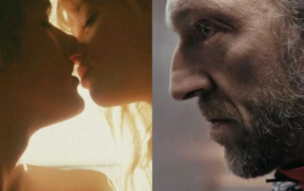 """""""Violence en Réunion"""" e """"Bang Gang (Une Histoire D'Amour Moderne)"""" são dois destaques da mostra."""