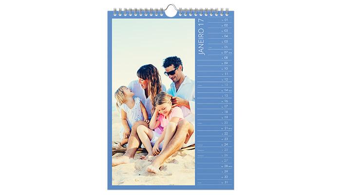 calendario-parede-21x30cm-2017-1